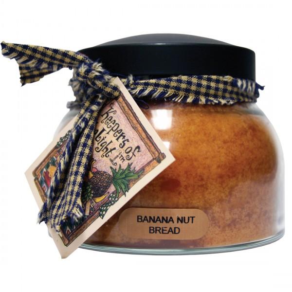 Banana Nut Bread Mama Jar (22 oz)